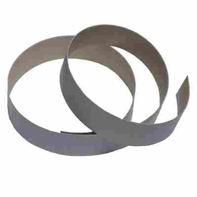 Praktikus Kantenumleimer Melamin perlgrau 5000 x 20 mm 10 Stück