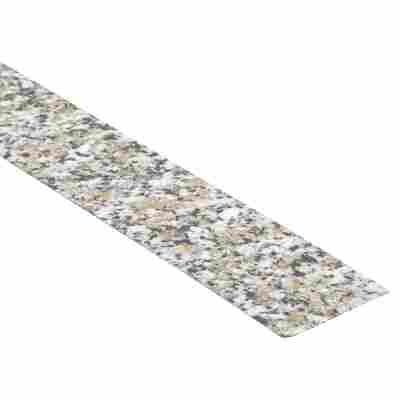 Umleimer 65 x 4,5 cm