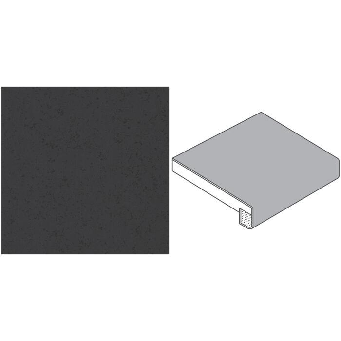 Getaelements Fensterbank Instyle 4100 X 150 X 18 8 Mm Ao411 Cr ǀ Toom Baumarkt