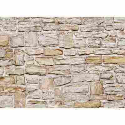 Kompaktschichtstoff 'WandArt easy' 80 x 58,5 cm historic wall light