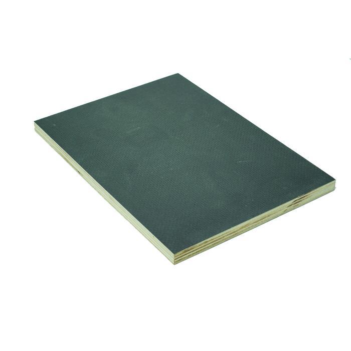 Siebdruckplatte Birke 1250 X 2500 X 12 Mm ǀ Toom Baumarkt