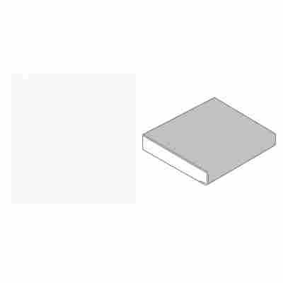 "Fensterbank ""InForm"" 410 x 20 x 2,28 cm weiß"