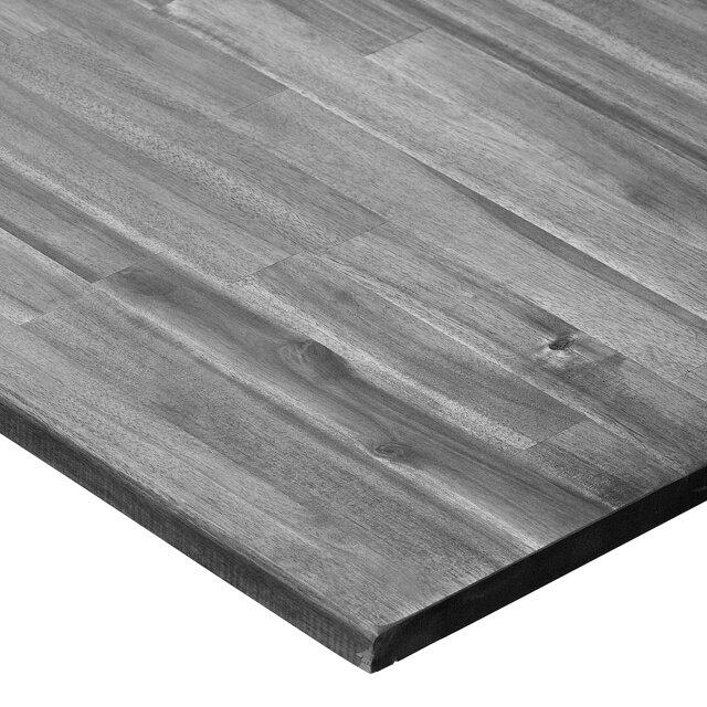 akazienholz arbeitsplatte. Black Bedroom Furniture Sets. Home Design Ideas