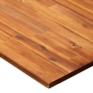 Arbeitsplatte küche toom  Küchenarbeitsplatten - toom Baumarkt