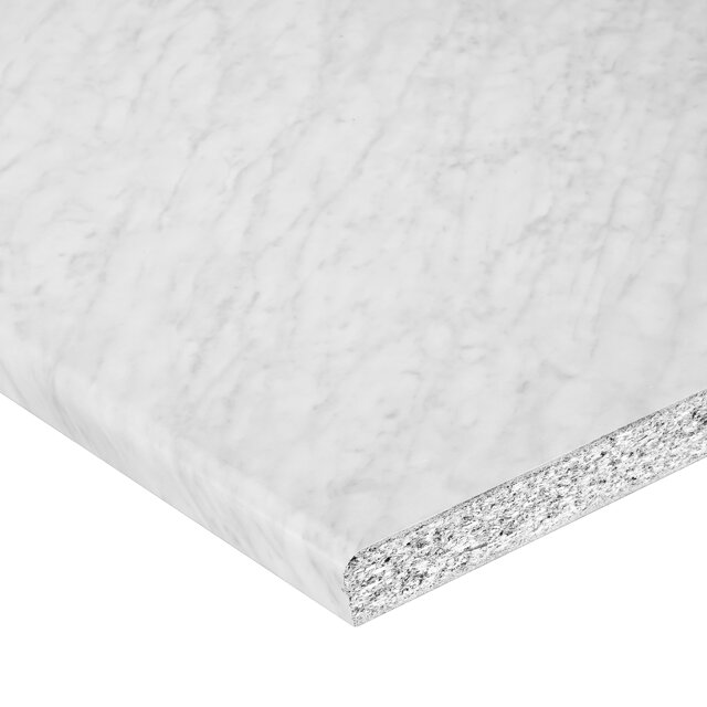 vereg arbeitsplatte marmor optik toom baumarkt. Black Bedroom Furniture Sets. Home Design Ideas