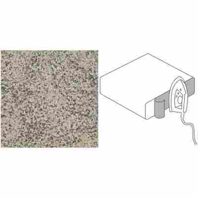 Kantenumleimer 'GetaLit flex' Turmalin beige 65 x 4,4 cm, 2 Stück