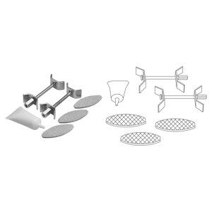 verlegeplatten toom baumarkt. Black Bedroom Furniture Sets. Home Design Ideas