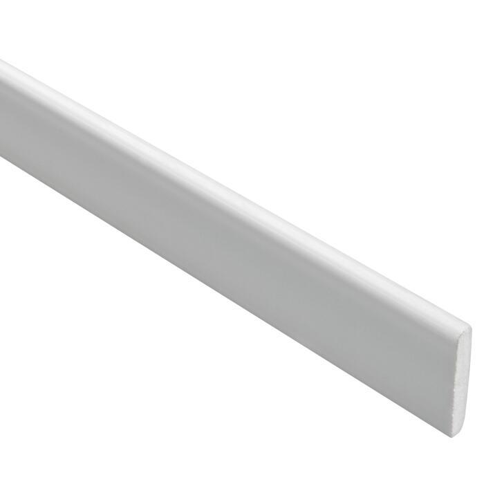Steckpaneele Vario Plus 6 Stuck 260 X 20 X 1 Cm ǀ Toom Baumarkt