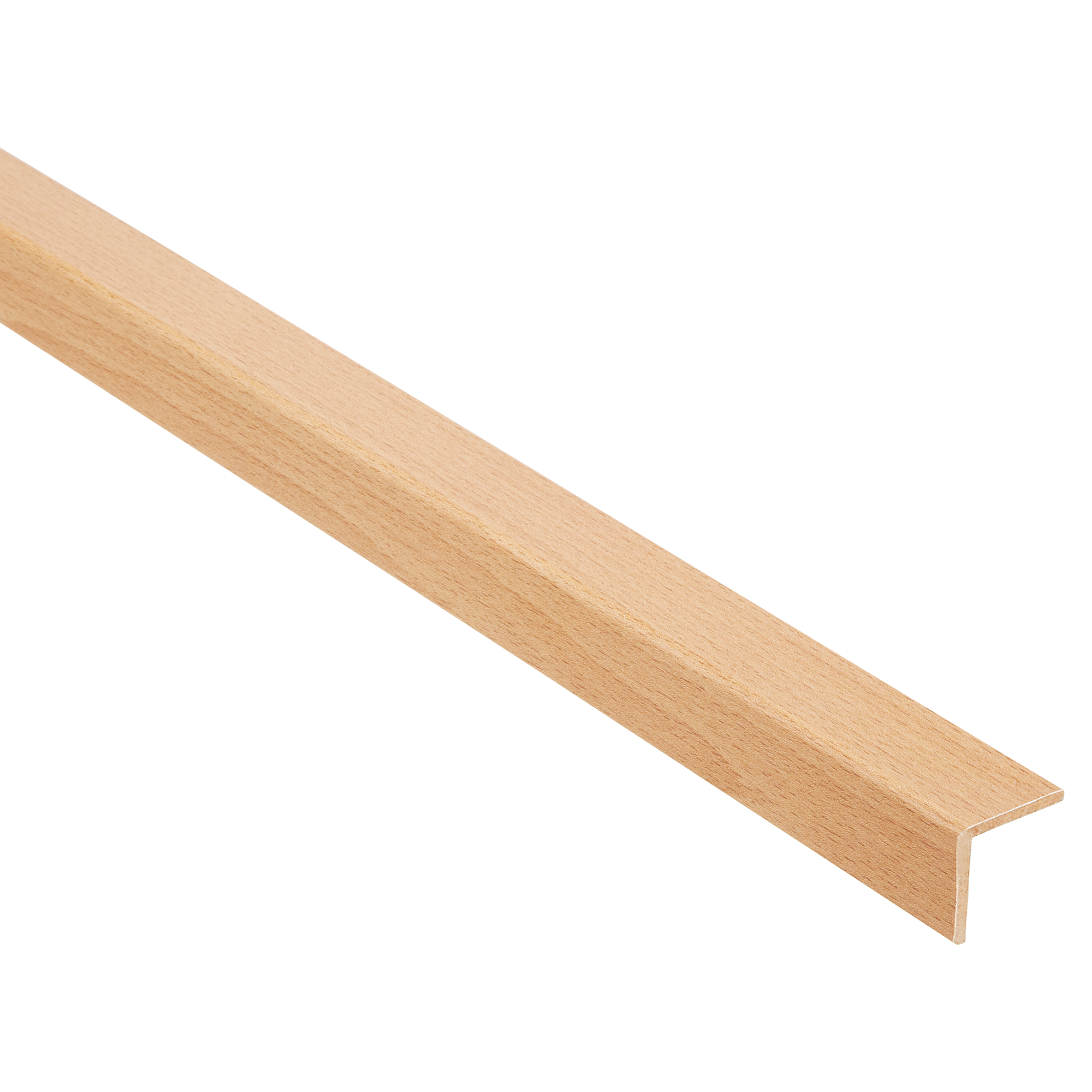 Winkelleiste Holz Toom Zuhause