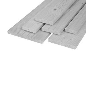 Holzleisten Weiss Toom Zuhause