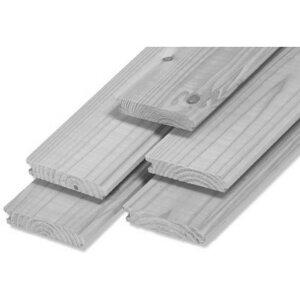 Holzplatten Toom Baumarkt