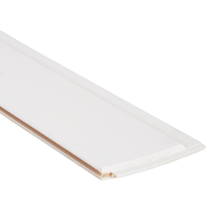 Profilholz A Fichte Tanne 265 X 12 1 Cm ǀ Toom Baumarkt