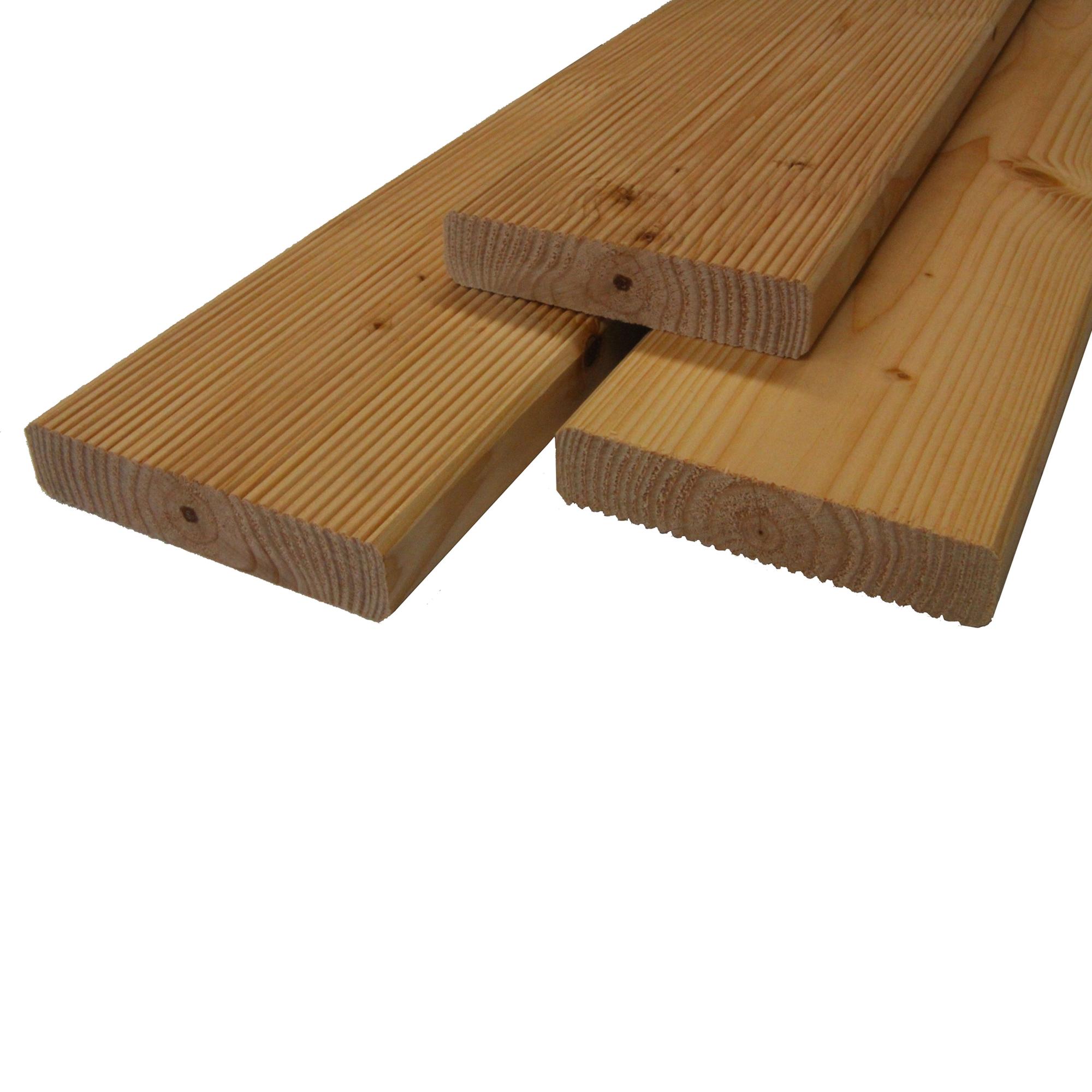 21+ Rettenmeier Do it Wood Universalbrett Douglasie 8 x 8 x 8 mm Galerie