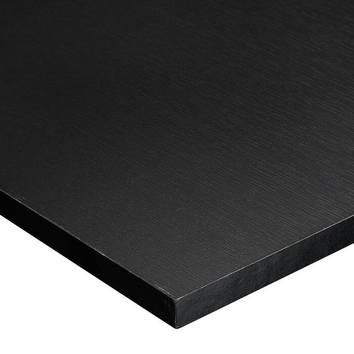 Classen Regalboden Schwarz 16 X 800 X 300 Mm ǀ Toom Baumarkt