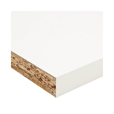 Holz Online Bestellen ǀ Toom Baumarkt