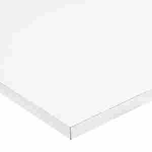 Möbelbauplatten Online Bestellen ǀ Toom Baumarkt