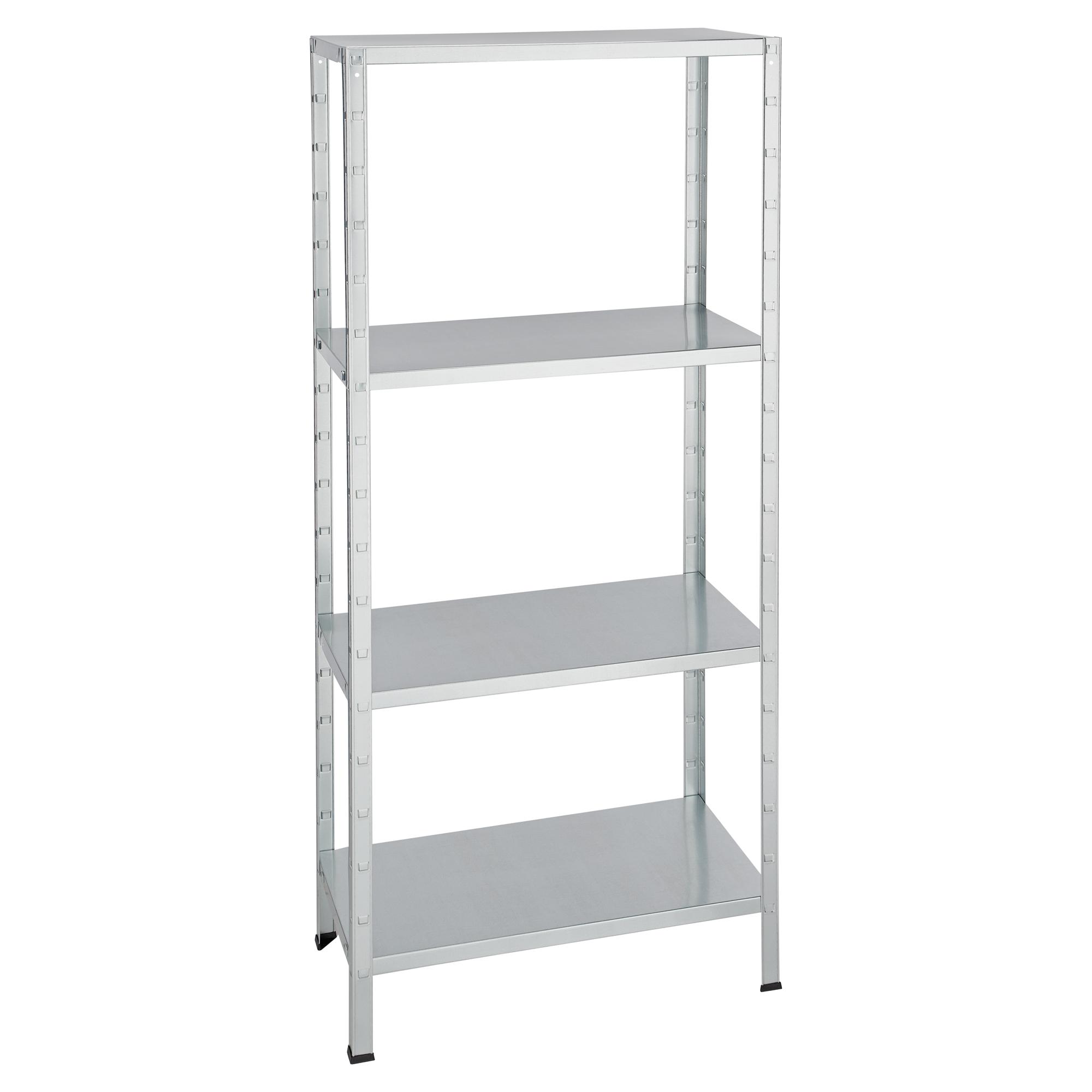 Ikea Metallregal war beste ideen für ihr wohnideen