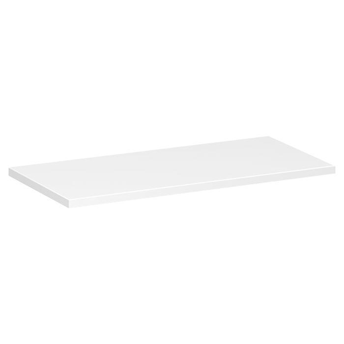 Element System Regalboden Standard Weiss 120 X 30 X 1 9 Cm ǀ Toom Baumarkt