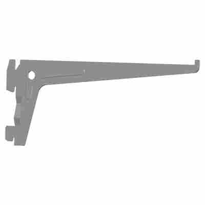 Pro-Träger grau 21,7 x 0,2 x 8,4 cm