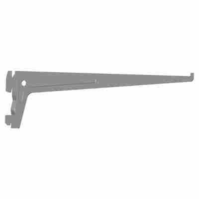 Pro-Träger grau 31,7 x 0,3 x 8,4 cm
