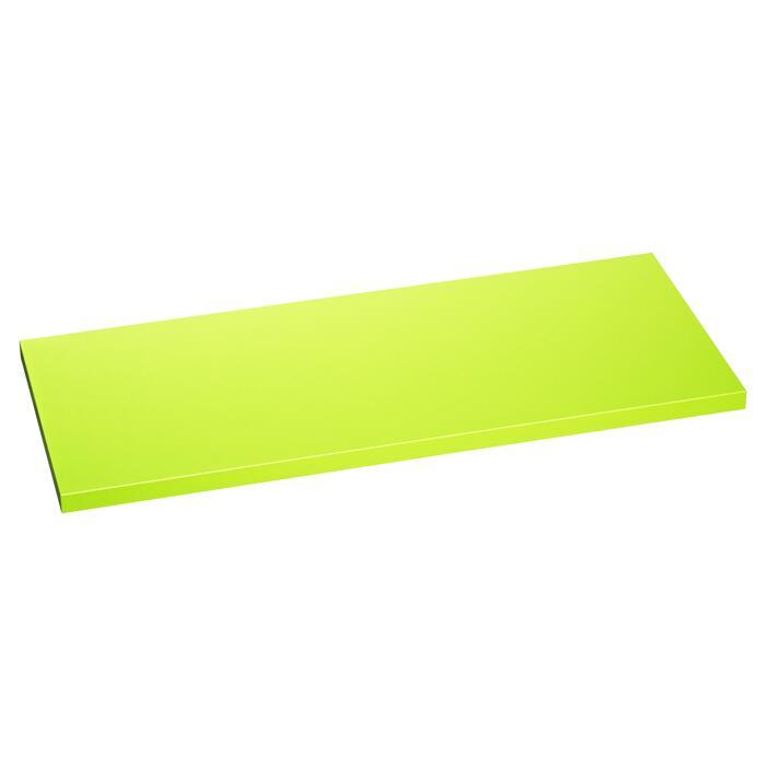 Regalboden Lite 1 9 X 60 X 25 Cm Grun ǀ Toom Baumarkt