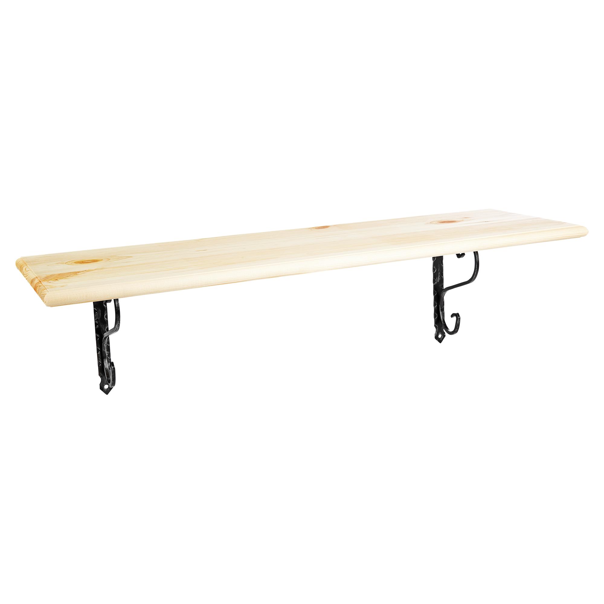 regal 25 cm breit best medium size of cm breit excellent regal tief with latest weiss wandboard. Black Bedroom Furniture Sets. Home Design Ideas