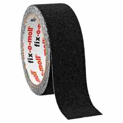 Anti-Rutschband schwarz 3 m x 38 mm
