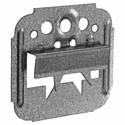 Schraub- und Tackerkrallen ECS3 100 Stück