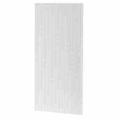 Schutzpuffer-Pad 200 x 100 mm