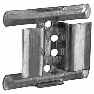 Fugenkrallen 5 x 10 mm 250 Stück