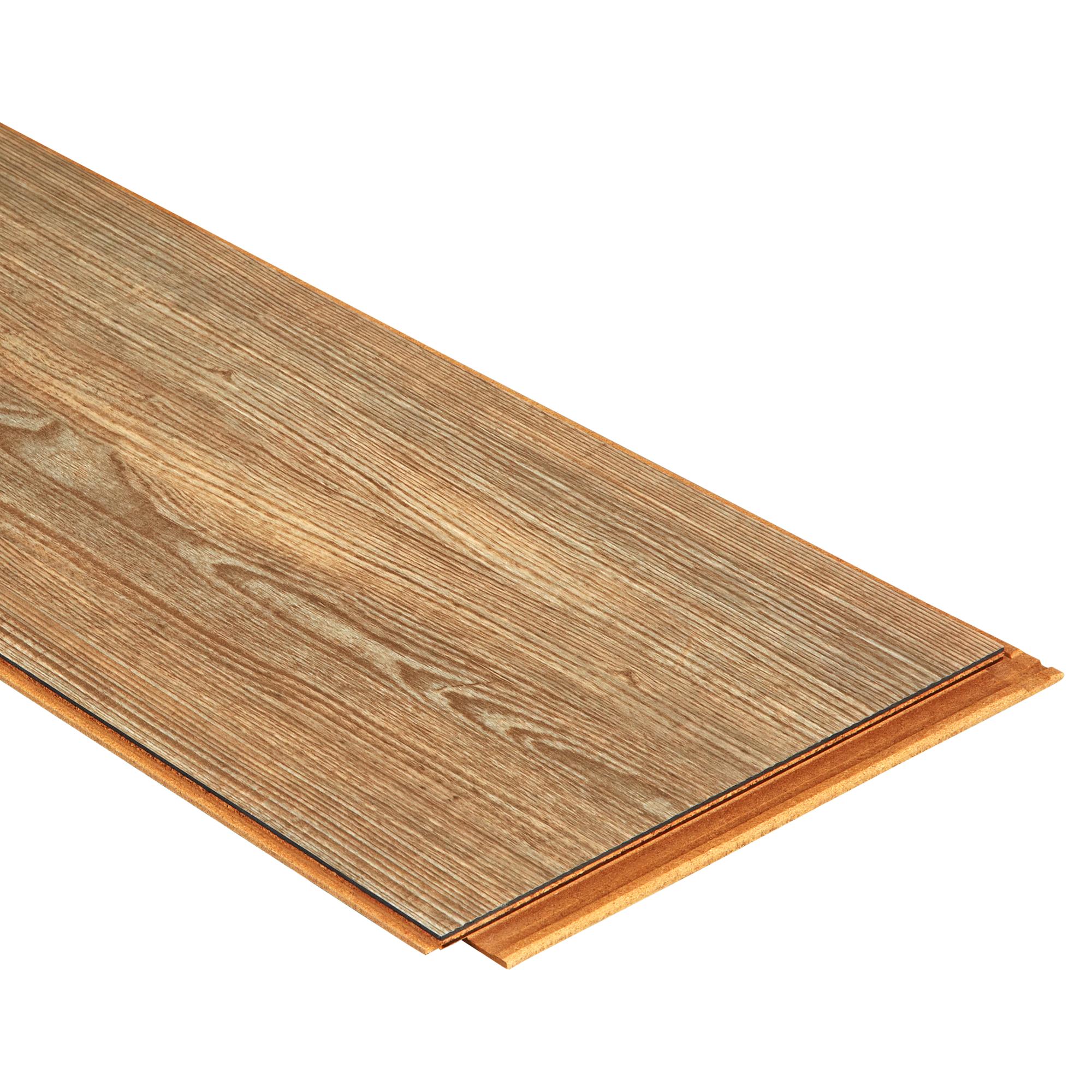 vinylboden mit kork schneiden. cool vinylboden mit kork schneiden