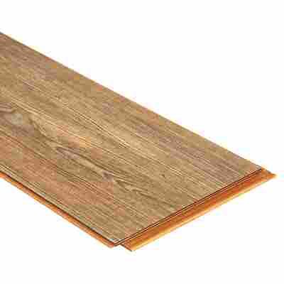 Vinylboden 'Comfort' Winter Pine 10,5 mm