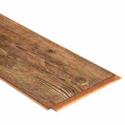 Vinylboden 'Comfort' Tuscan Pine 10,5 mm