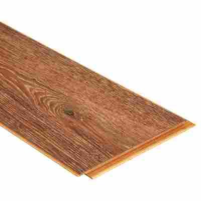 Vinylboden 'Comfort' Ginger Oak 10,5 mm