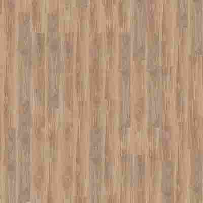Vinylboden 'Comfort' Tan Oak white 10,5 mm