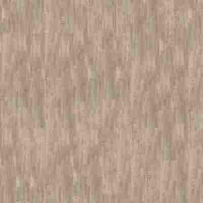 Vinylboden 'Comfort' Misty Oak Classic 10,5 mm
