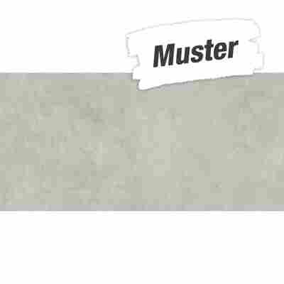 Muster zum Designboden 'NEO 2.0 Stone' Whitestream Stone 4,5 mm