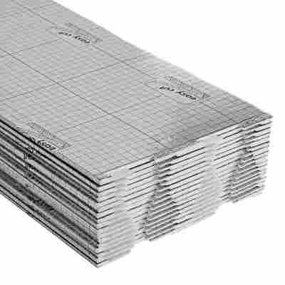 Parkett- und Laminatunterlage 0,3 cm, mit Feuchtigkeitsschutz
