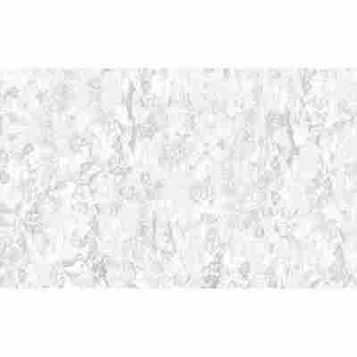 Korkboden 'Slate Oyster' 10,5 mm
