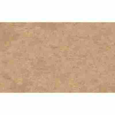 Korkboden 'Limestone Rusty' 10,5 mm