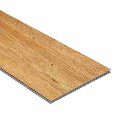 Vinylboden 'Aspeneiche' 4,2 mm