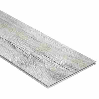 Designboden 'NEO 2.0 Wood' Elm Silvergrey 4,5 mm