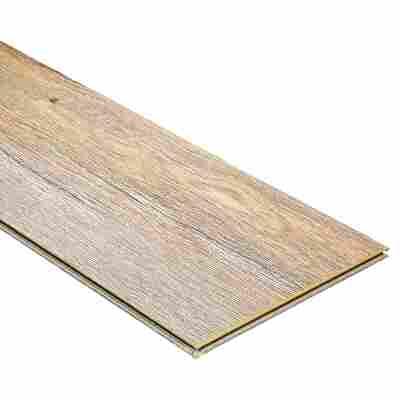 Designboden 'NEO 2.0 Wood' Tanned Oak 4,5 mm