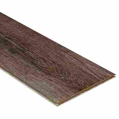 Designboden 'NEO 2.0 Wood' Brownshaded Elm 4,5 mm
