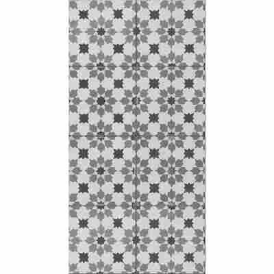 Designboden 'NEO 2.0 Prime' Flowstone Jugendstil 4,5 mm