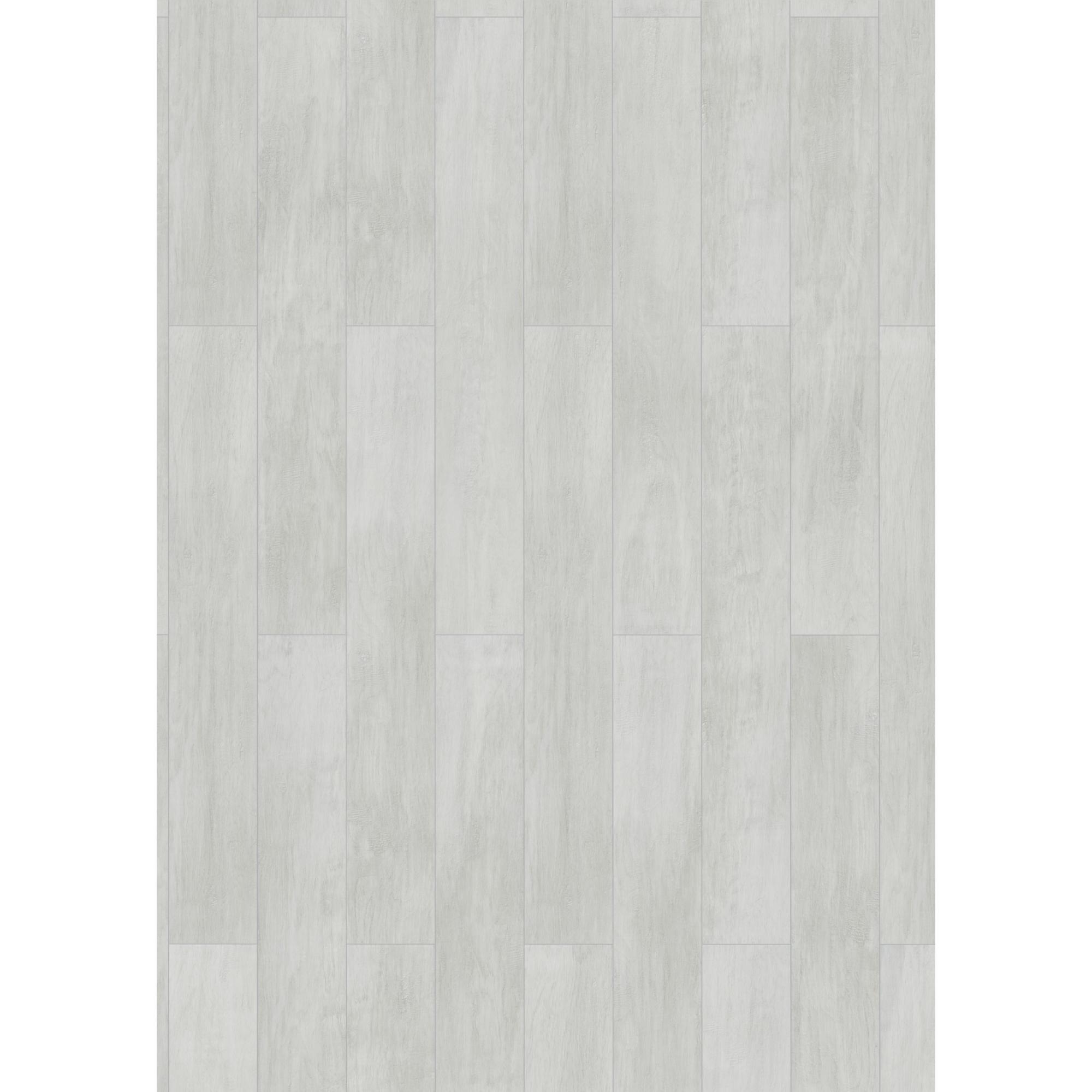 Greenvinyl Pinie Weiß