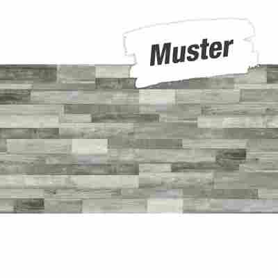 Muster zum Vinylboden 'Classic 2030' Shufflewood Harmony 9,6 mm