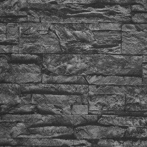 kleben statt bohren tapete best pattex kleben statt bohren stk xcm with kleben statt bohren. Black Bedroom Furniture Sets. Home Design Ideas