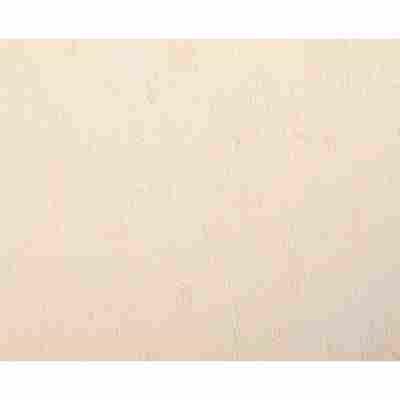 "Papiertapete ""Konsum Innova"" Struktur beige/grau/weiß 10,05 x 0,53 m"
