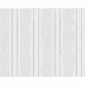 Dekorative Tapeten ǀ Toom Baumarkt